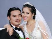 Ngôi sao điện ảnh - Lê Phương, Quách Ngọc Ngoan chính thức ly hôn