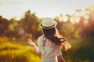 Bạn trẻ - Cuộc sống - Thư tình: Liệu có ai thay thế được em không?