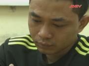 Bản tin 113 - Phi công trẻ ngáo đá, kề dao vào cổ bạn gái