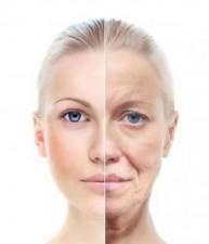 Sức khỏe đời sống - Rối loạn stress hậu sang chấn khiến lão hóa sớm