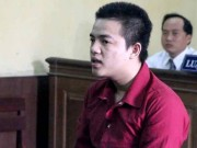 An ninh Xã hội - Hiếp dâm 2 bé gái nhiều lần, lãnh 14 năm tù