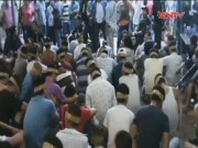 Bản tin 113 - Hơn 100 cảnh sát đột kích tổ hợp sòng bạc tại TP.HCM