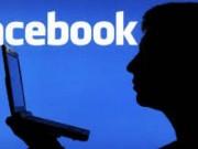 Video An ninh - Làm quen qua Facebook, người phụ nữ mắc bẫy trai Tây