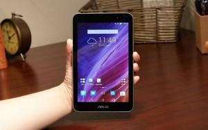 Máy tính bảng - Những tablet giá dưới 200 USD đáng mua nhất