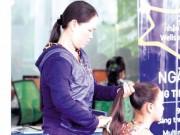 Ca nhạc - MTV - Giọng hát Việt nhí 2015: Những chuyện nhặt ở hậu trường