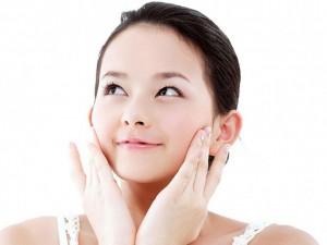 Làm đẹp - 5 lời khuyên vàng giúp da mặt luôn tươi trẻ
