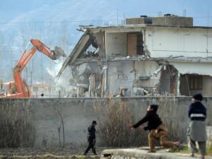 Tin tức trong ngày - Báo chí Mỹ dậy sóng vì tiết lộ gây sốc về bin Laden