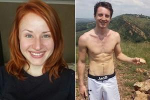 Bạn trẻ - Cuộc sống - Đau khổ khi bạn gái chết trong ngày hẹn hò đầu tiên