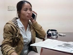Tin tức Việt Nam - Vụ 5 triệu Yên: Đã có văn bản trả lời của công an quận