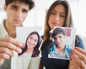 Bạn trẻ - Cuộc sống - 12 dấu hiệu báo trước một cuộc hôn nhân đổ vỡ