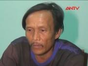 Bản tin 113 - Bắt kẻ giết người sau 23 năm trốn truy nã
