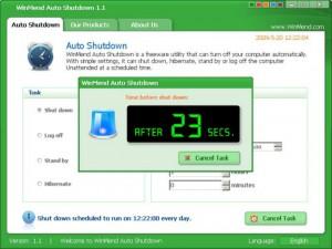 5 phần mềm Windows miễn phí không thể bỏ qua