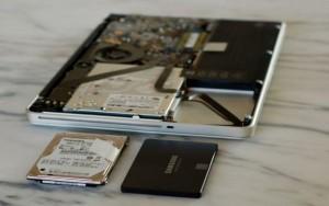 5 cách tăng tốc máy tính MacBook cũ
