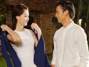 Hậu trường phim - Hoa hậu Đặng Thu Thảo bất ngờ đóng phim