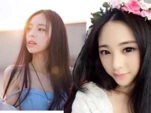 8X + 9X - Thiếu nữ 19 tuổi xinh đẹp như diễn viên Hàn Quốc