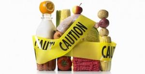 Sức khỏe đời sống - Những loại hóa chất trong thực phẩm gây tăng cân