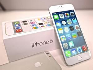 Tin tức công nghệ - iPhone 6, iPhone 6 Plus giá rẻ ồ ạt về thị trường Việt Nam