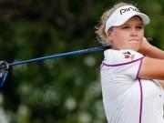 Golf - Golf 24/7: Xuất hiện nữ golf thủ tài năng mới
