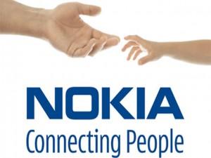 Sản phẩm mới - Nokia tròn 150 tuổi, khai sinh là công ty sản xuất giấy