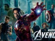 Cinemax 20/5: The Avengers