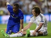 Bóng đá Tây Ban Nha - Sút kém, Bale bị chỉ trích, tiến gần hơn đến MU