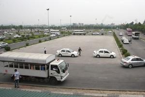 Tin tức Việt Nam - Sẽ đào tạo, cấp Giấy phép lái xe số tự động