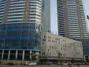 An ninh Kinh tế - Tiêu dùng - Keangnam phá sản, cư dân tòa nhà mất trắng 160 tỷ đồng?