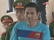 """Bản tin 113 - """"Trùm"""" xã hội đen Bắc Ninh thoát án tử hình"""