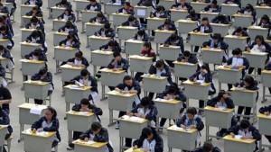 Tin tức Việt Nam - Giáo dục Việt Nam vượt mặt Mỹ, Pháp, Úc về thứ hạng giáo dục toàn cầu