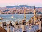 Du lịch - Những điều cấm kỵ bạn nên biết khi du lịch nước ngoài