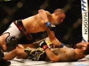 Clip Đặc Sắc - Từ thợ sửa điện tới UFC và thành VĐV giàu nhất