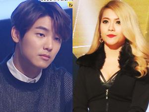 MiA chiếm trọn cảm tình của Kang Min Hyul