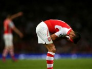 Sự kiện - Bình luận - Arsenal sắp tan mộng Á quân: Sự bền bỉ vô nghĩa