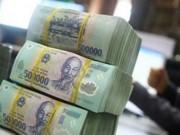 Tài chính - Bất động sản - Mỗi năm Việt Nam vay 4-5 tỷ USD từ nước ngoài