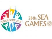 Lịch thi đấu SEA Games 28 - Lịch thi đấu 36 môn thể thao tại SEA Games 28