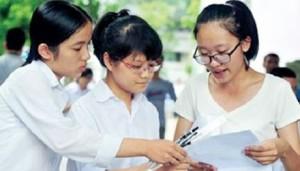 Giáo dục - du học - TPHCM công bố nguyện vọng đăng ký vào lớp 10