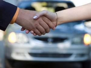 Tin tức trong ngày - Anh: Quý bà chi 8 tỉ đồng mua biển số xe đẹp