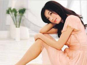 Thể dục thẩm mỹ - Những mẹo hay giúp đôi chân thêm thon đẹp