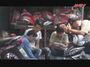 An ninh Xã hội - Camera giấu kín: Khi chủ cửa hàng gặp khách bán đồ trộm cắp