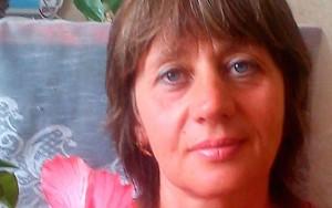 Thế giới - Nga: Gấu tấn công, chôn sống một phụ nữ