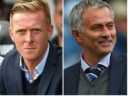 Bóng đá - Tiêu tiền hiệu quả: Chelsea phải học… Swansea