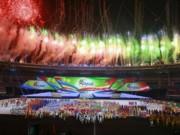 Tin HOT SEA Games 28 - Singapore: Chi phí SEA Games 28 vượt dự toán gấp 4 lần