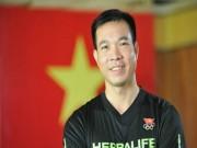 """Tin HOT SEA Games 28 - Bắn súng Việt Nam hướng tới SEA Games 2015: Tìm """"vàng"""" từ gian khó"""