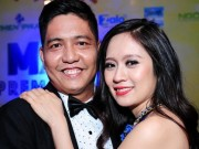 Ngôi sao điện ảnh - Đức Thịnh: Hôn nhân với Thanh Thuý có lúc bị lung lay