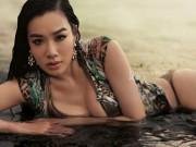Ca nhạc - MTV - 6 bà mẹ đơn thân hấp dẫn nhất showbiz Hoa