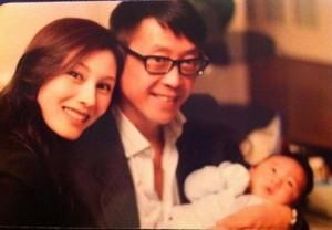 Phim - Mỹ nhân Hoa nhận tiền tỷ, xế hộp nhờ sinh con