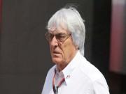 """Thể thao - Tương lai F1: Các """"ông trùm"""" hội nghị thượng đỉnh"""