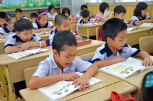 Giáo dục - du học - Thông tư 30: Thiếu thực chất sẽ phản giáo dục