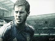 Sự kiện - Bình luận - Hazard: Cứ ở Chelsea, chớ vội nghĩ đến Real