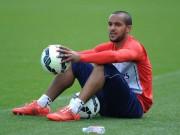 Bóng đá - Tin HOT tối 17/5: Arsenal thanh lý 8 cầu thủ